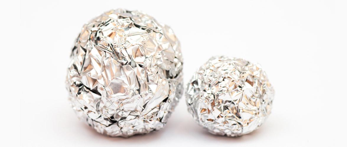 boule-aluminium