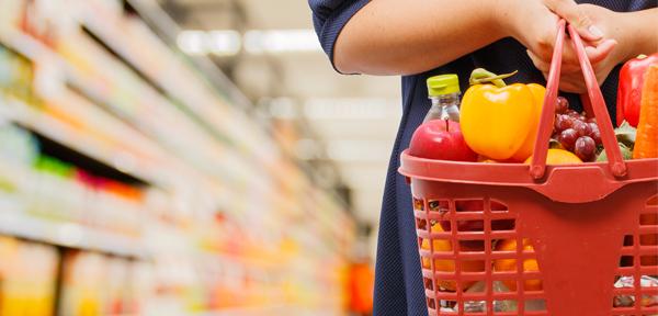 blogue-jeudiepicerie_grocerybasket