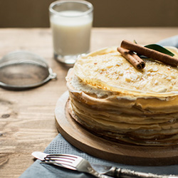 crepes-amandes