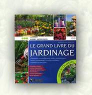jardinage 5 suggestions de lecture pour devenir un pro publisac. Black Bedroom Furniture Sets. Home Design Ideas
