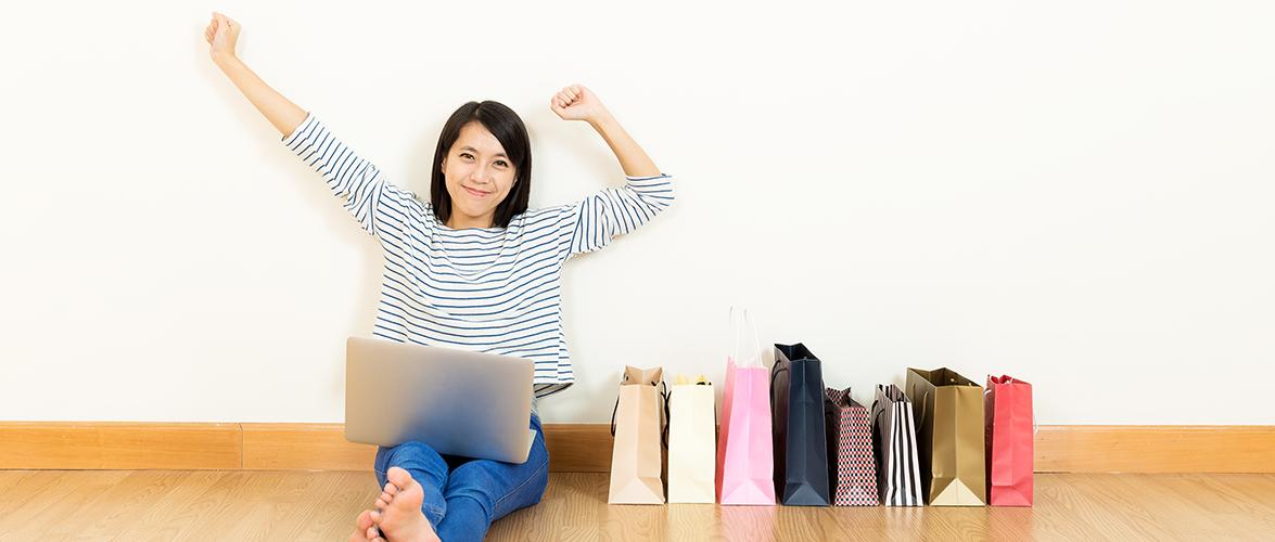 6-astuces-magasinage-en-ligne