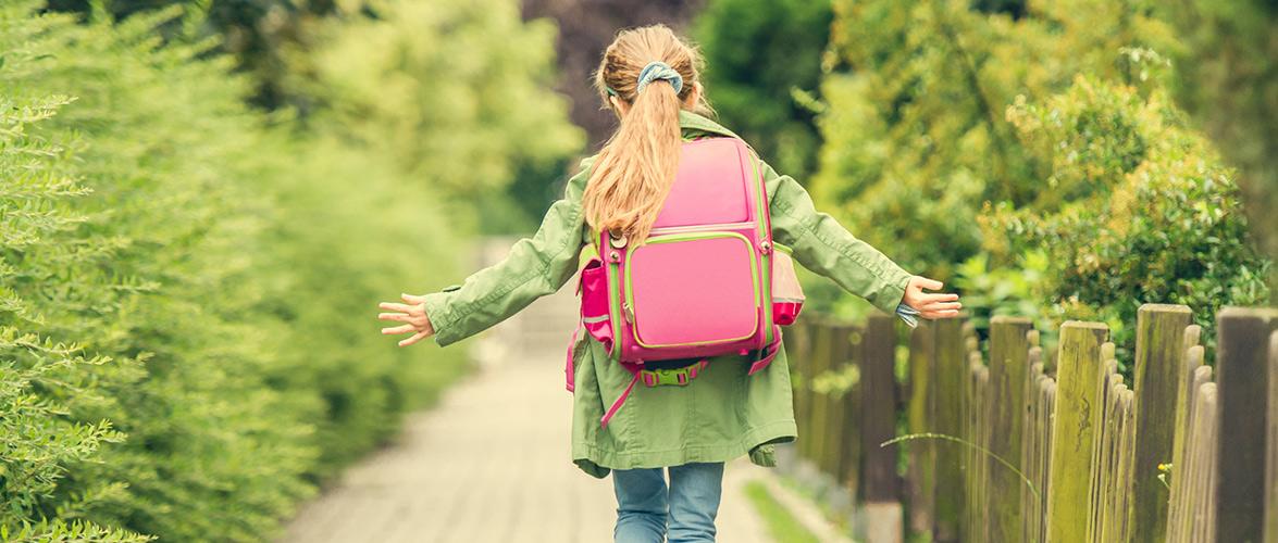 lili-marchand-rentrée-scolaire