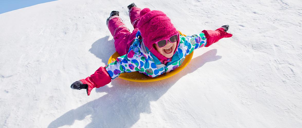 activités-hiver