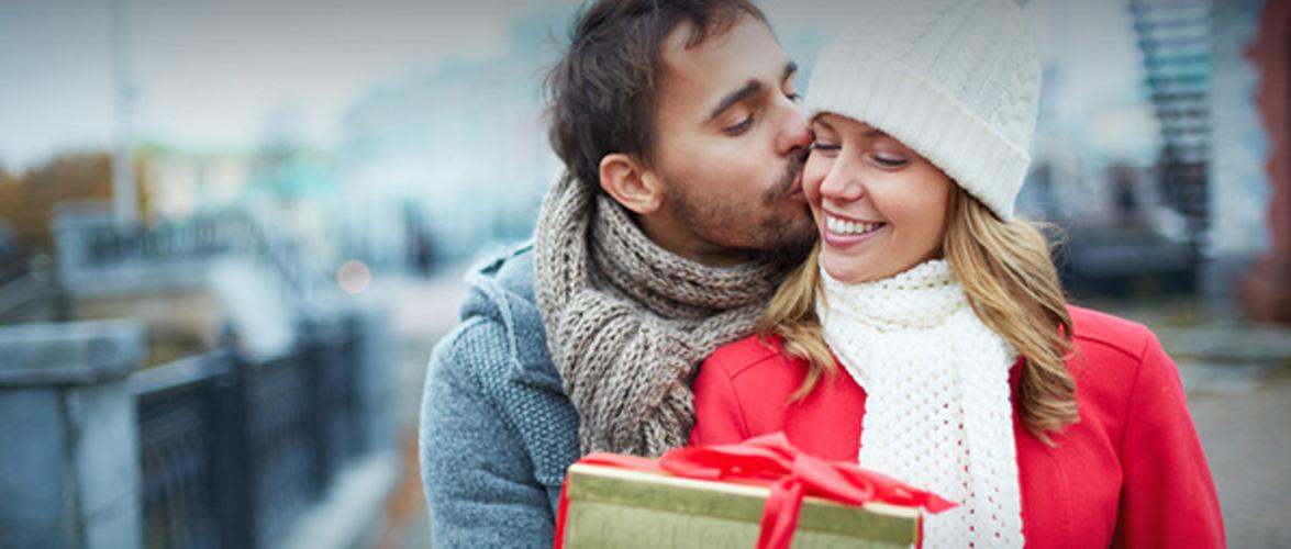 10 façons de célébrer la St-Valentin gratuitement ou presque