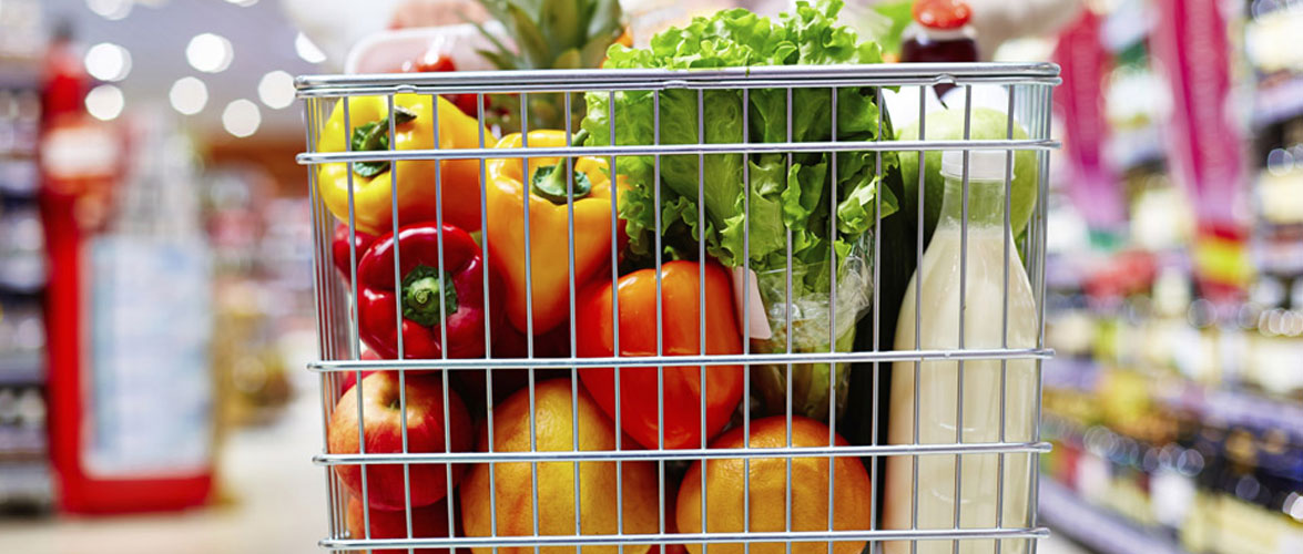 Cacophonie alimentaire : développer son esprit critique pour faire de meilleurs choix!