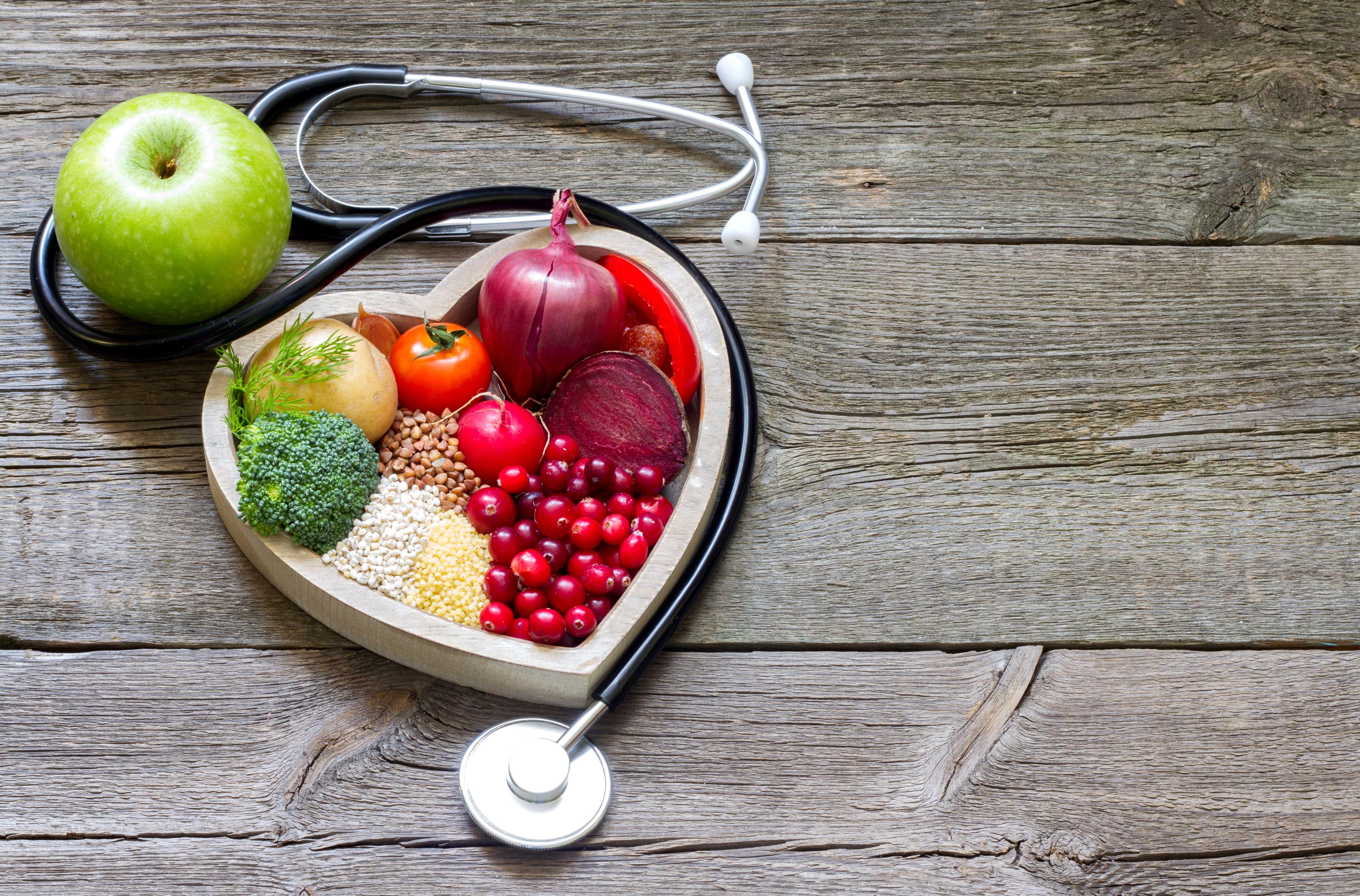 Santé cardiovasculaire; à la découverte des phytostérols