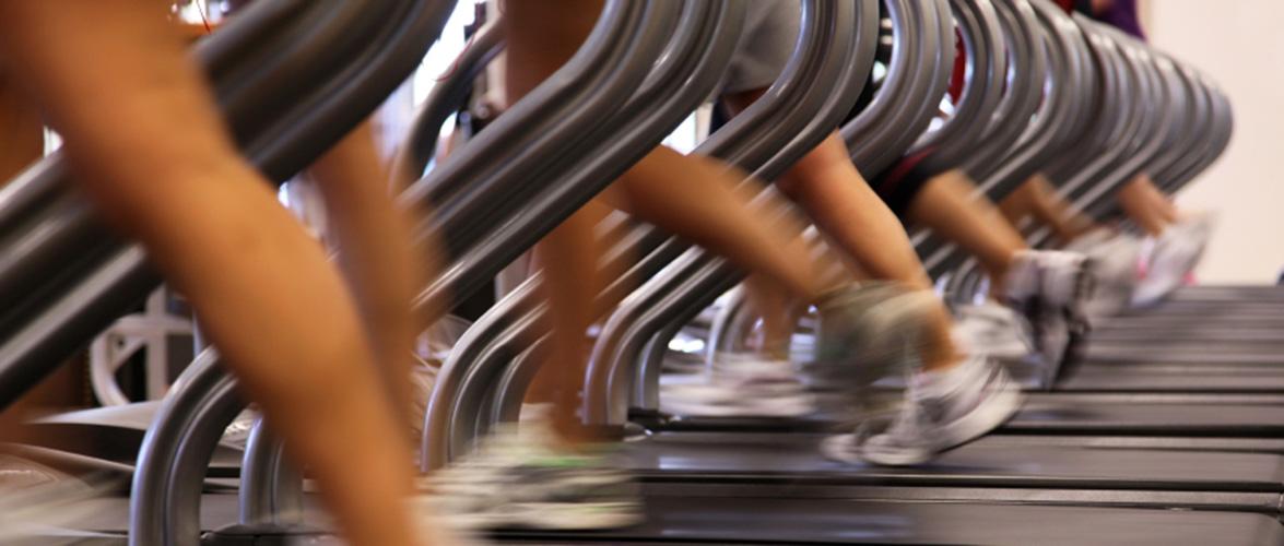 Conseil santé Jean Coutu - 8 mythes et réalités sur la perte de poids