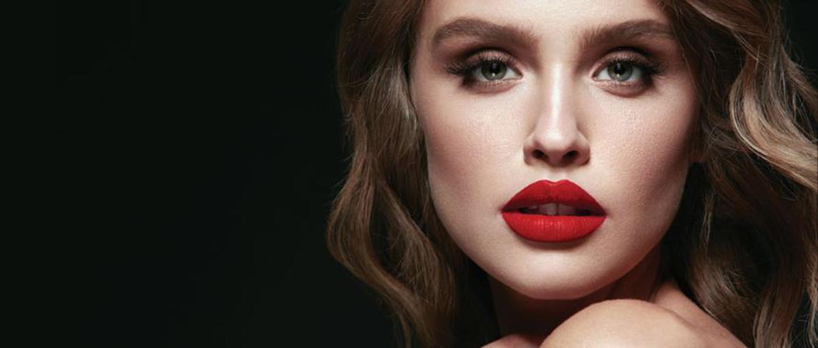 Conseil Beauté Jean Coutu - Zoom sur les tendances maquillage printemps-été 2019