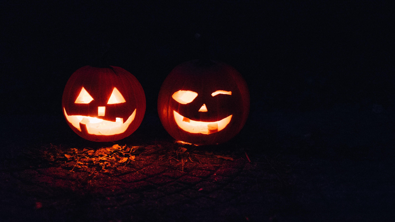 Guide : se préparer pour l'Halloween
