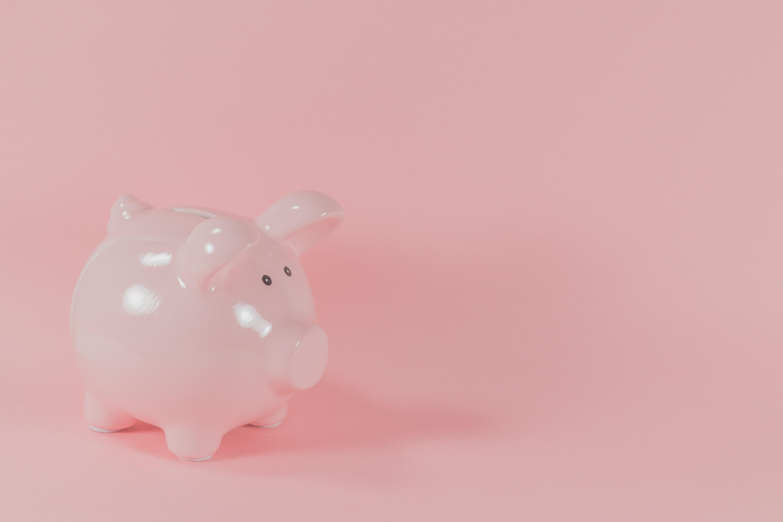 3 façons de sauver de l'argent au quotidien